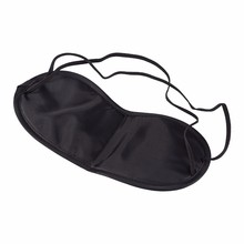 Buy Sexy Eye Masks Lady blind mask erotic queen female fetish slave role play Flirting sexual fantasy toys Couple shameless