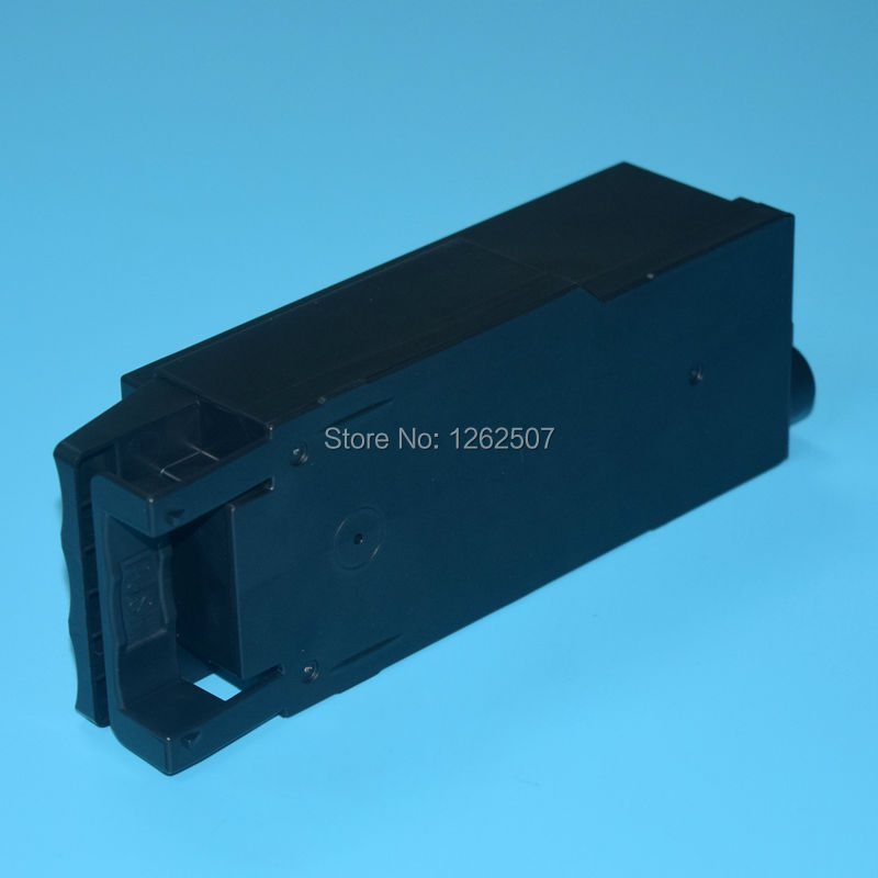 GC41 GC-41 maintenance box for ricoh Africo SG3120 SG3100 SG3110DN SG3110DNW printers waste tank<br>