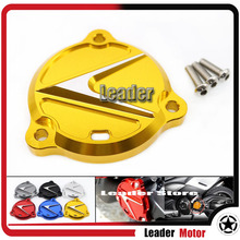 For Yamaha T-max 530 TMAX530 T-MAX530 Motorcycle Accessories New Parts Frame Hole Cover Front Drive Shaft Cover Guard Gold