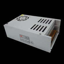 New Design switching power supply 700w 24V 29A LED Driver transformer ac110 220V For Strip light(China)