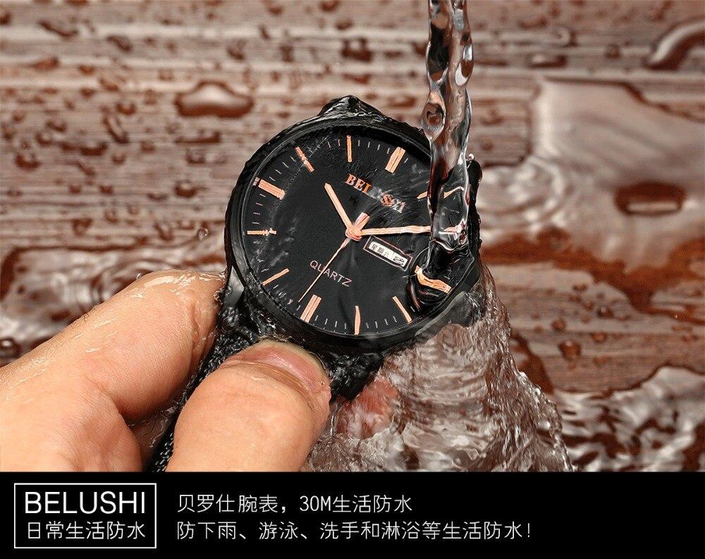 men hodinky (6)