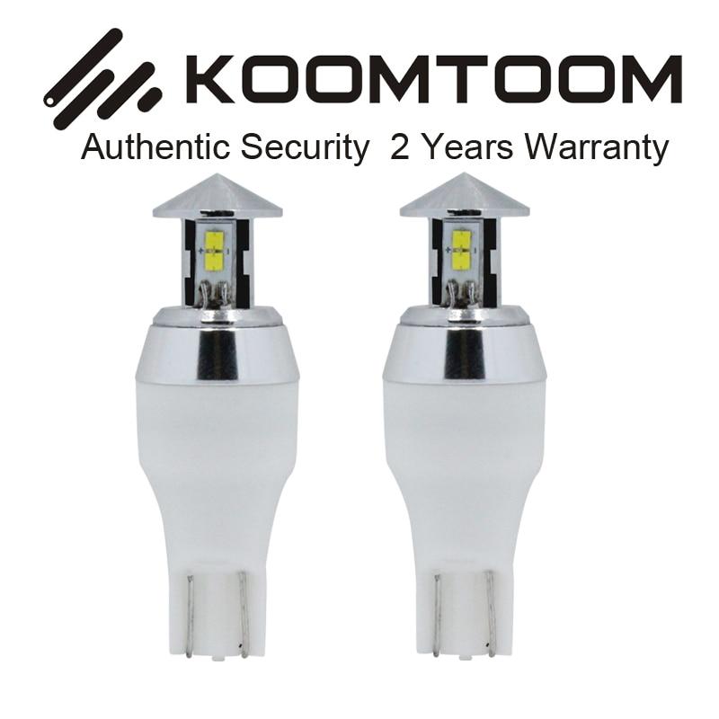 K7 DRL Daytime Running Light T15 W16W Led Car Light H4 P13W T10 1156 1157 3156 3157 7440 7443 H7 H8/H11 H16 LED Lamp Bulb Light <br><br>Aliexpress