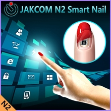 Jakcom N2 Smart Nail New Product Of Wireless Adapter As Tv Bluetooth Transmitter Usb Bluetooth Aux Tv Mini Speakers