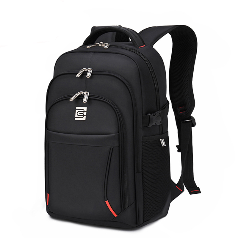 2017 Brand Backpack 15.6 Inch Laptop Notebook Bag High Quality Waterproof Backpack Unisex Women Men Backpacks Bagpack<br>