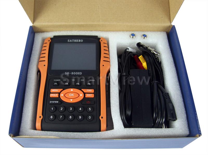 SH-800HD (14)