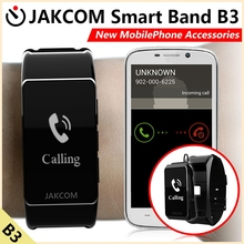 Jakcom B3 Smart Band New Product Of Mobile Phone Circuits As S4 I9505 Motherboard Vkworld Stone V3 Ip67 Pentium D 945