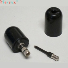 Hot selling Microfon mini Microphone for iPhone 3G/for iPod/for touch/for classic June30