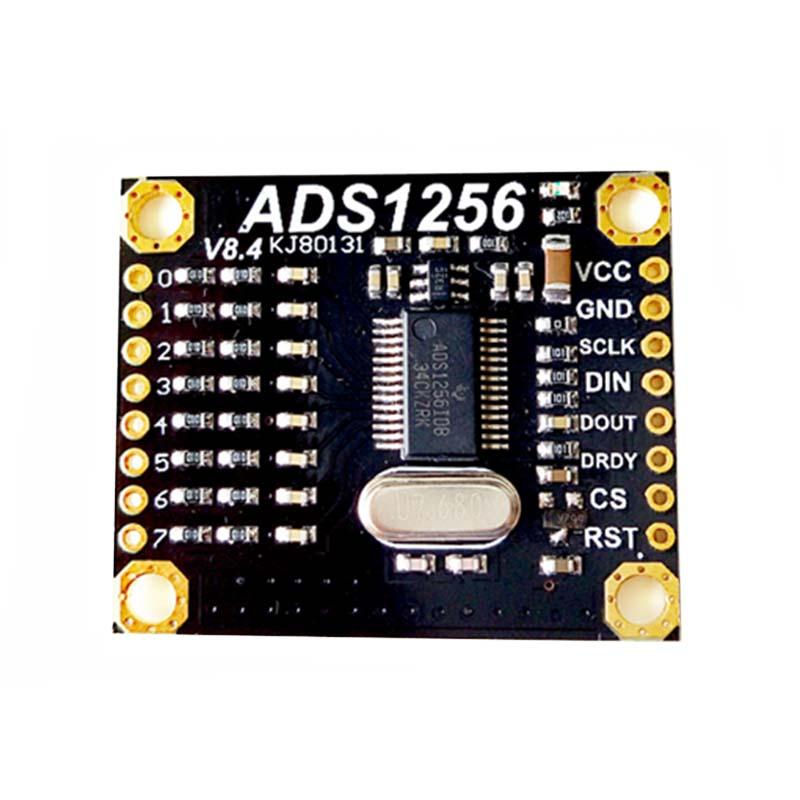 ADS1256-6
