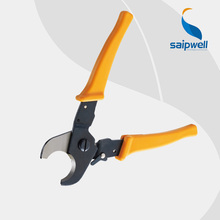 Saipwell 808-330A Mini Design Cable Cutters with Max 70mm2 cable cutting tools(China)