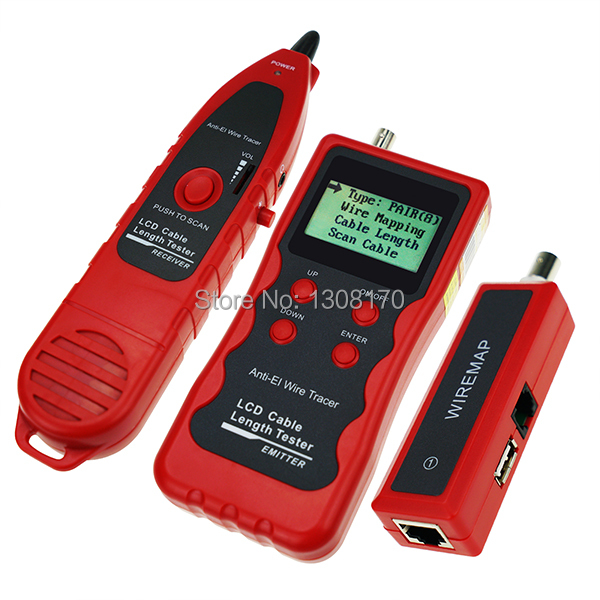 8-innovative-life-Cable-Tester-NF-868W-whole