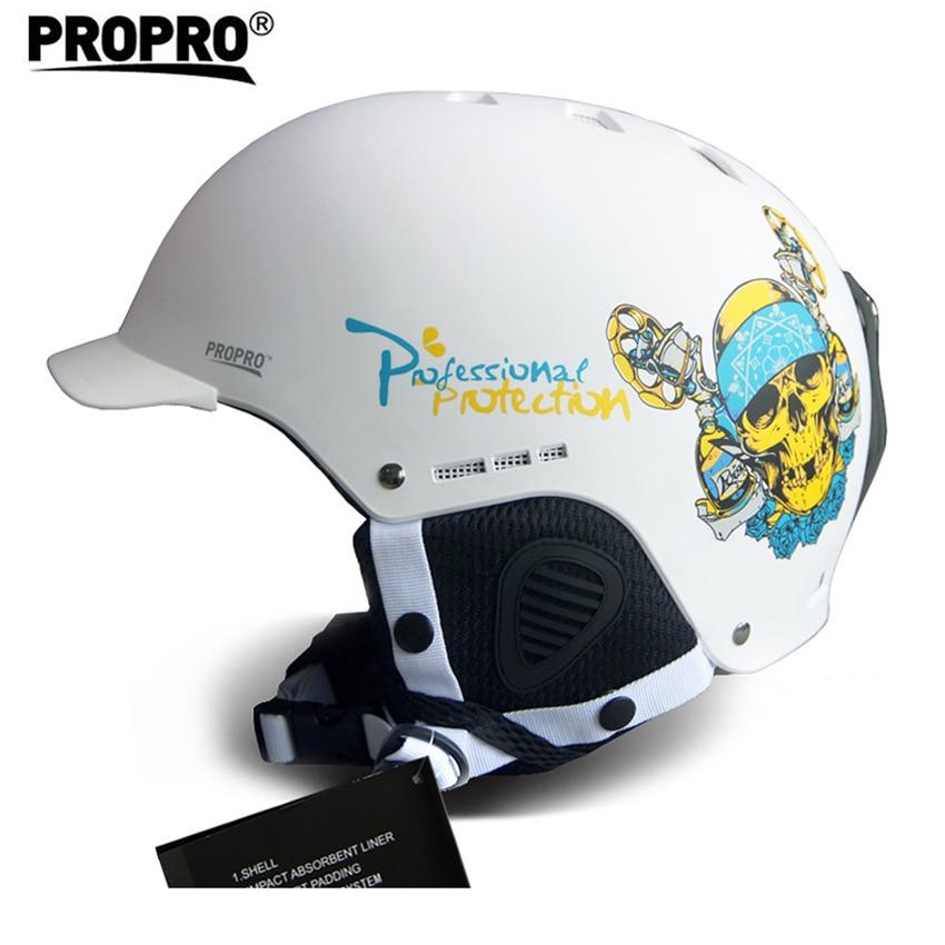 2017 New Mens Womens Half-covered Skiing Helmets Outdoor Sport Integrally-Molded Snowboard Skateboard Skating Ski Helmet VK039<br>