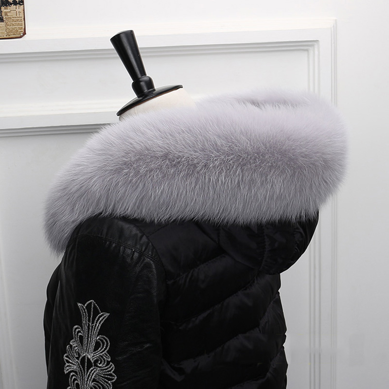 fox fur. collar main 2