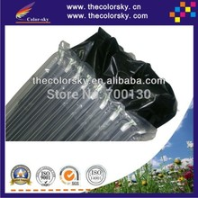 (BKBAG-S) black plastic anti-static antistatic bag for canon FX 3 E 16 31 40 30 20 EP 26 27 FX 9 X 25 size 41*19*0.08mm