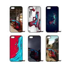 Cs Go Water Elemental For iPod Touch iPhone 4 4S 5 5S 5C SE 6 6S 7 Plus Samung Galaxy A3 A5 J3 J5 J7 2016 2017 Phone Case Cover