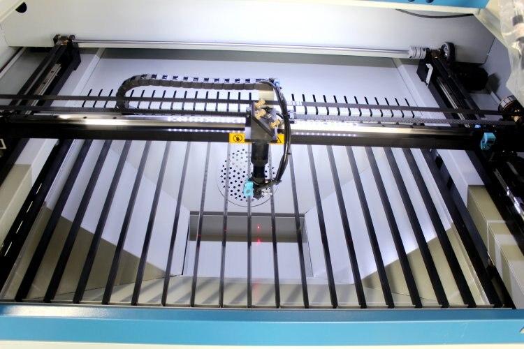 6090 laser machine (24)