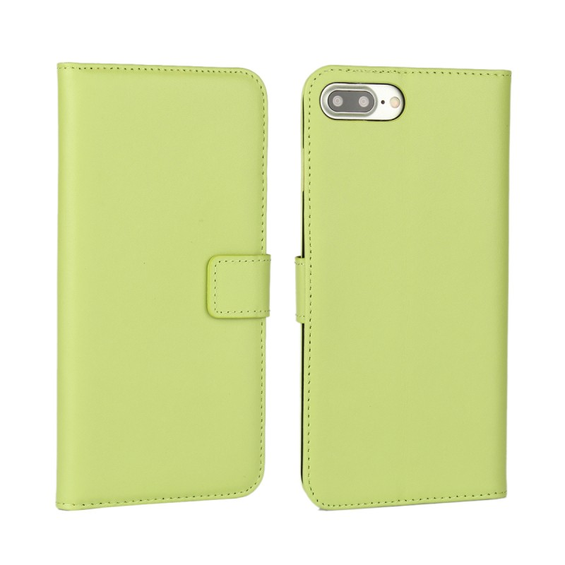For iPhone 6 5S Flip Case 6S SE 5C Free Capa Leather Mobile Phone Bag Accessory For iPhone 6s Plus Cases Cover Coque Funda (23)