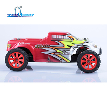 RC CAR 1/12 SCALE 2WD BRUSHED/BRUSHLESS ELECTRIC OFF ROAD TRUGGY (item no. SE1231, SEP1232)