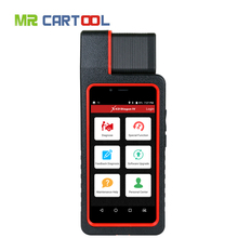 Newly Launch X431 Diagun IV Powerful Diagnostic Tool with 2 year Free Update X-431 Diagun IV better than diagun iii/3 as X431 IV
