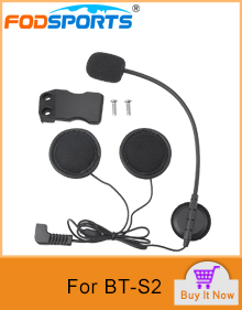 BT-S2-clip-and-earphone
