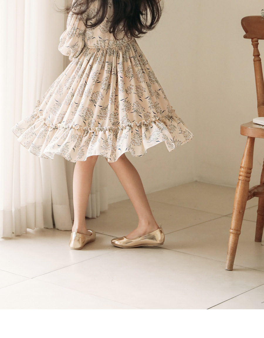 chiffon floral pattern dresses for girls of 12 10 11 14 2 4 6 years old High Quality children dresses 8 year long sleeve clothes 5 7 9 13 15 16 Years little teenage girls spring dresses for girls children girl spring dress (7)