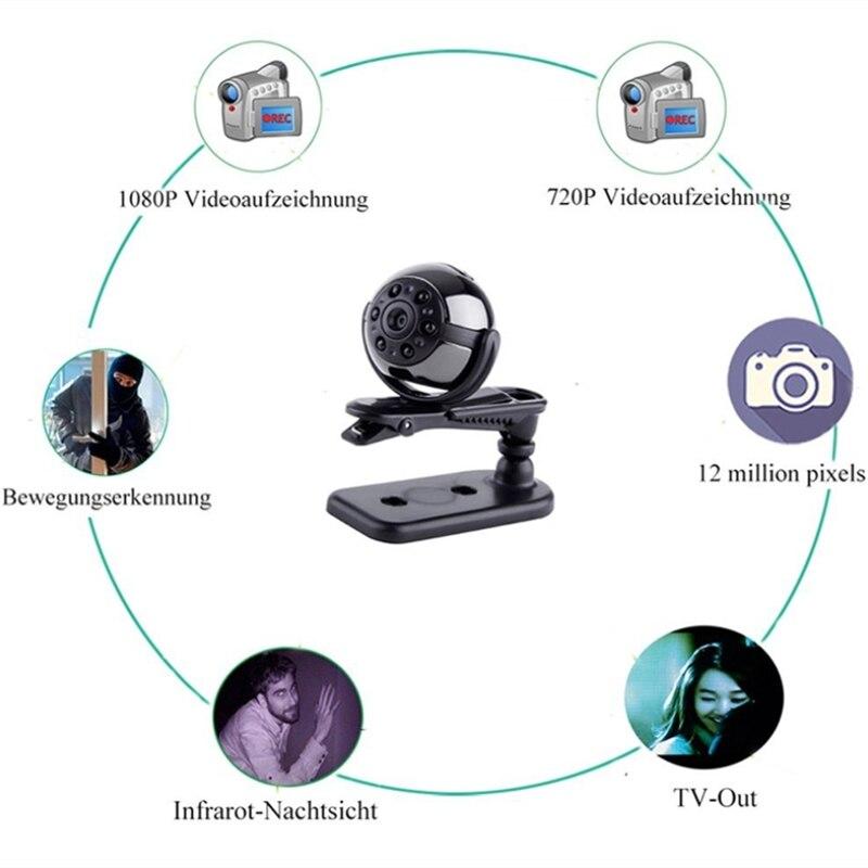 Volemer-SQ8-Mini-Camera-SQ9-1080P-720-HD-Mini-Camera-Infrared-Night-Vsion-Micro-DV-Camera (1)