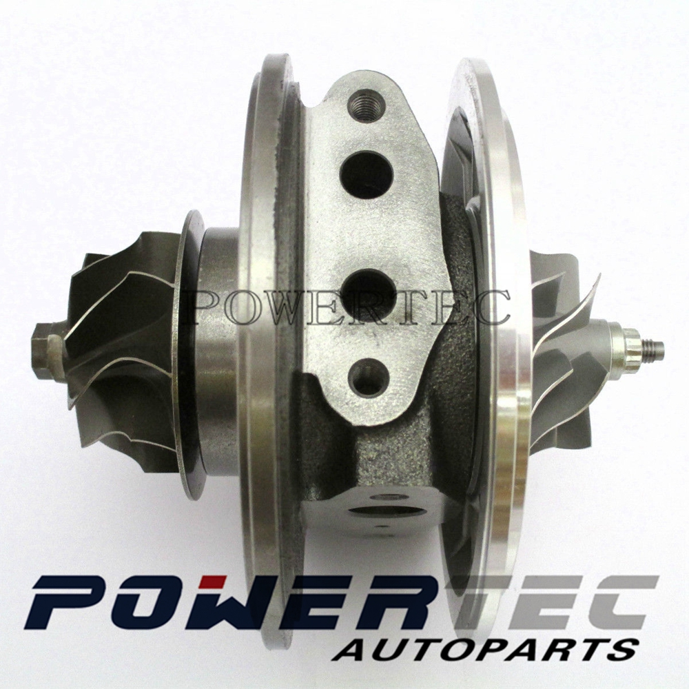 GT2052V 724639-5006S 705954  turbo charger 144112X90A  turbocharger core 14411-2X90A turbine cartridge for Nissan Patrol 3.0 Di<br><br>Aliexpress