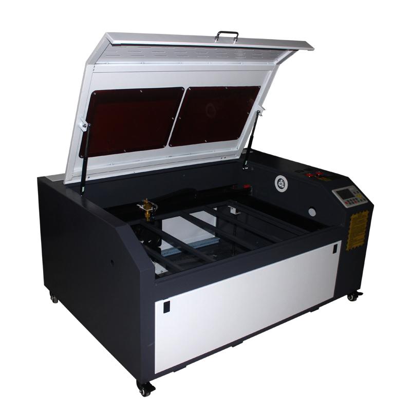 Laser 1060 100W (5)