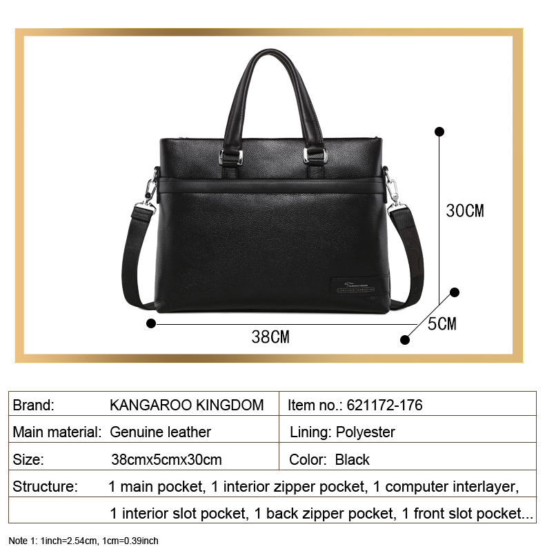 kangaroo-kingdom-men-hand-bag-business-breifcase_04