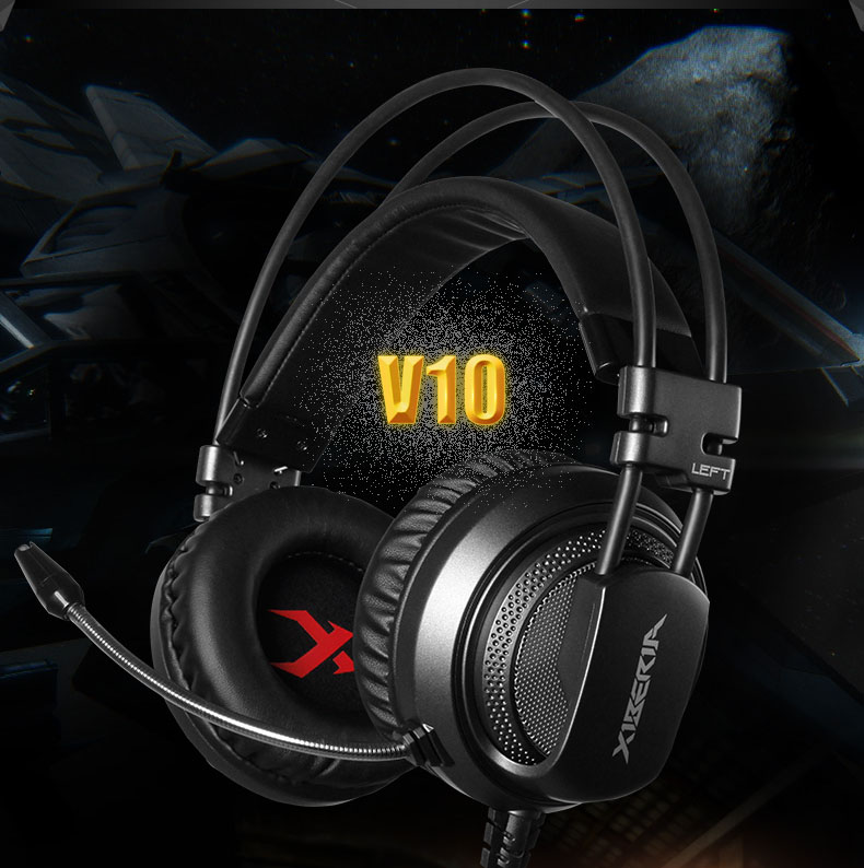 V10- (7)