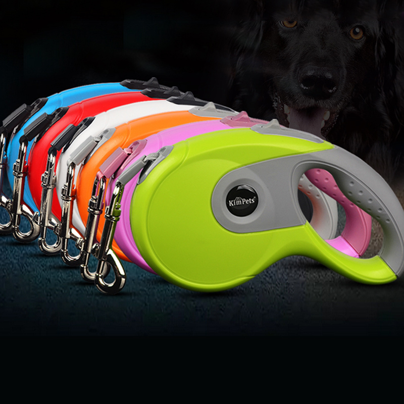 KIMHOME-PET-Dog-Leash-Retractable-Dog-Leads-Automatic-Extending-Walking-Lead-For-Medium-Large-Dogs-Nylon