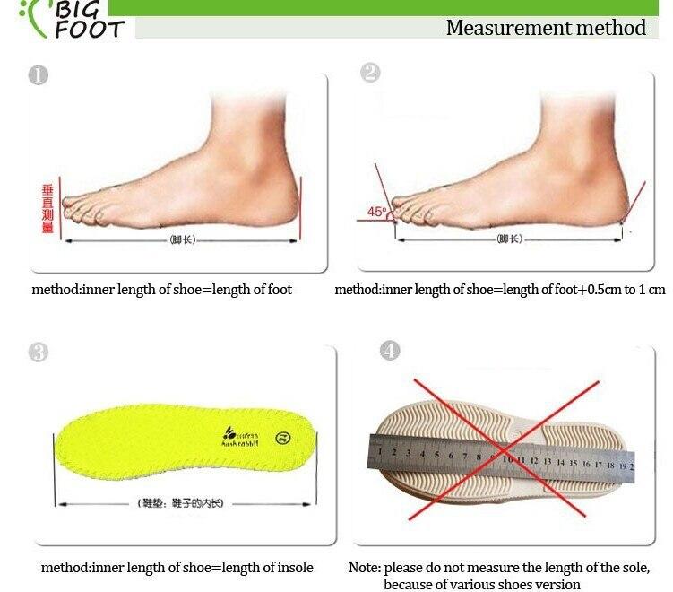 shoes men (1)