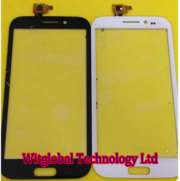 Black/WHITE Woxter Zielo Q30 MV26-016 Touch Screen Touch Panel Glass Sensor Digitizer Replacement Part Free Shiping<br><br>Aliexpress