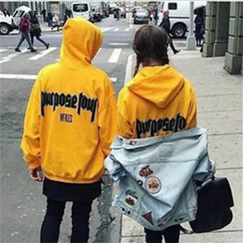 Justin-Bieber-Purpose-Tour-Print-Hoodie-Men-Hip-hop-Streetwear-Fleece-Cotton-Pullover-WORLD-TOUR-Special (2)
