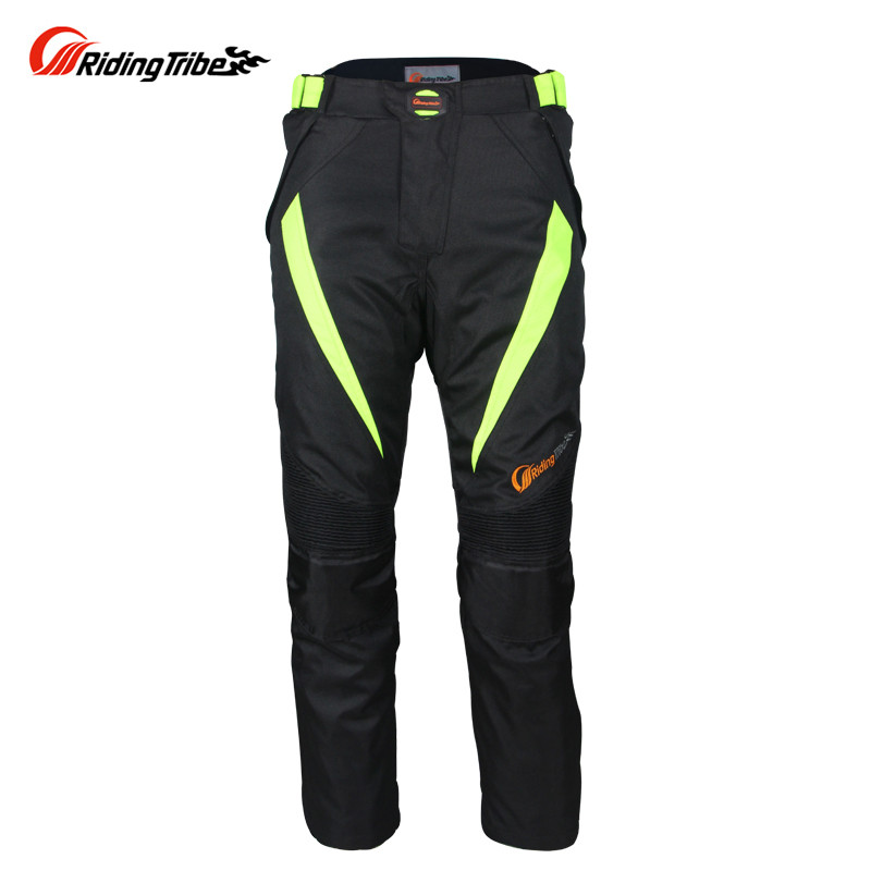 Motorcycle Pants Jeans Motocicleta Motocross Pants Equipment Motociclismo Pantalon Moto Trousers Hommes Men HP08A Racing Pants<br><br>Aliexpress
