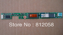 SSEA New laptop LCD Inverter Board for Toshiba Satellite A100 A105 A150 M40 M45(China)