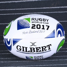 1 Piece New Zealand 2017 Standard Rugby Ball Sizes 5 # PU England Scotland France Italy Australian Beach Match Rugby Balls(China)