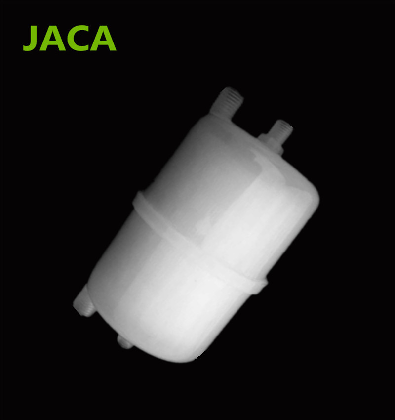 filter for Hitachi printer for main filter<br>