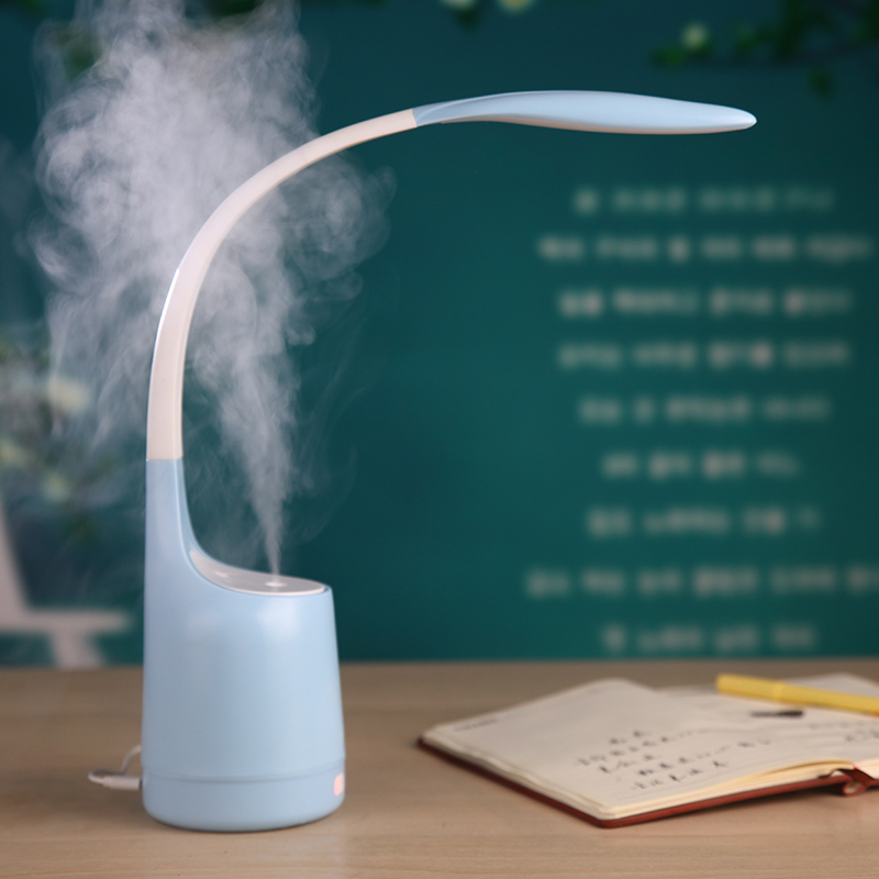 air humidifier (13)