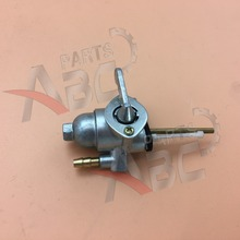 Fuel Petcock Switch Valve For S65 S90 CL70 CL90 CL100 XL100 XR75 XR80 SL90 SL100 CB100 Dirt Bike ATV UTV