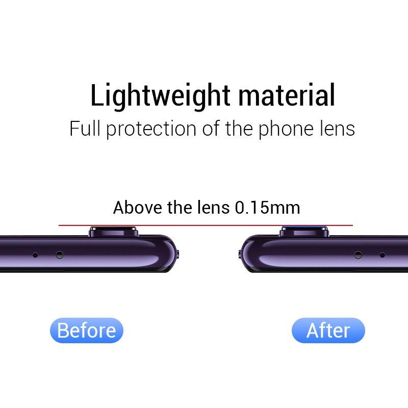 Camera-Len-Film-for-Xiaomi-Mi-A2-Lite-A1-HD-Clear-Protection-Film-for-Xiaomi-Mi (4)