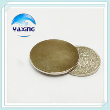 Neo Magnets  10PCS Dia30x2 mm hot round magnet Strong magnets Rare Earth Neodymium Magnet 30x2mm wholesale 30*2mm Free shipping