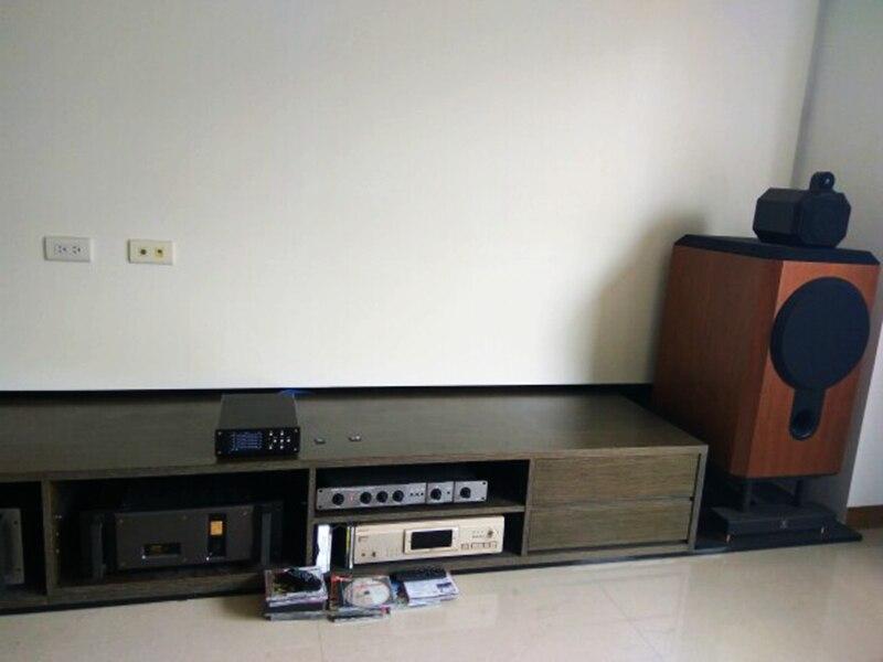 WDP-AK4495S(800X800)7