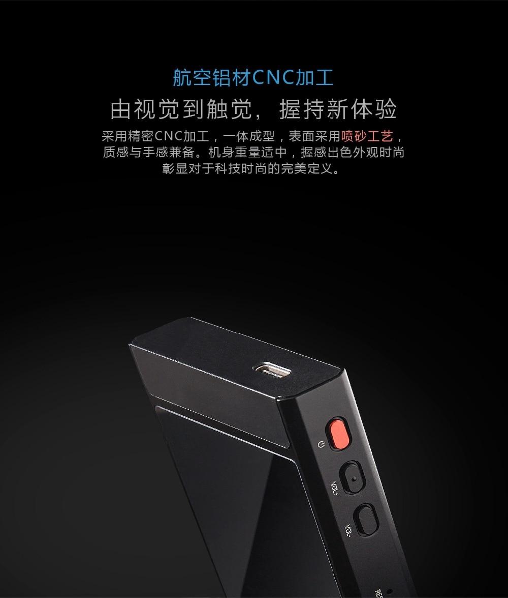 X20-3-01_02
