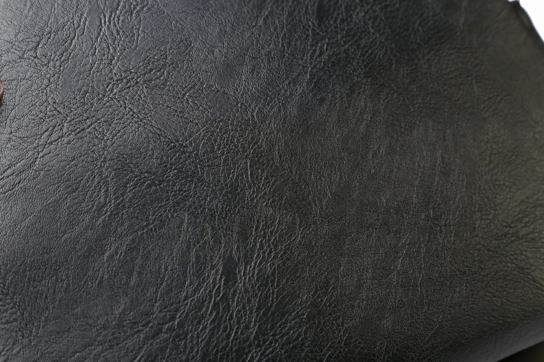 MJ Men\`s Bags Vintage PU Leather Male Messenger Bag High Quality Leather Crossbody Flap Bag Versatile Shoulder Handbag for Men (16)
