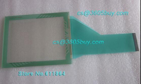 New Gsc-602b gsc-06tnd gsc-605h gh-505-50k Touch Screen Panel<br><br>Aliexpress