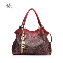 LINGLANGYA Fashion trend women handbag high-capacity package single shoulder bag Solid color zipper bag casual tote cz01