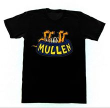 SMA Rodney Mullen Shirt 81 T Shirt Vintage Skateboard Rocco Santa Monica Airlines Stranger Things Design T-Shirt 2017 New(China)