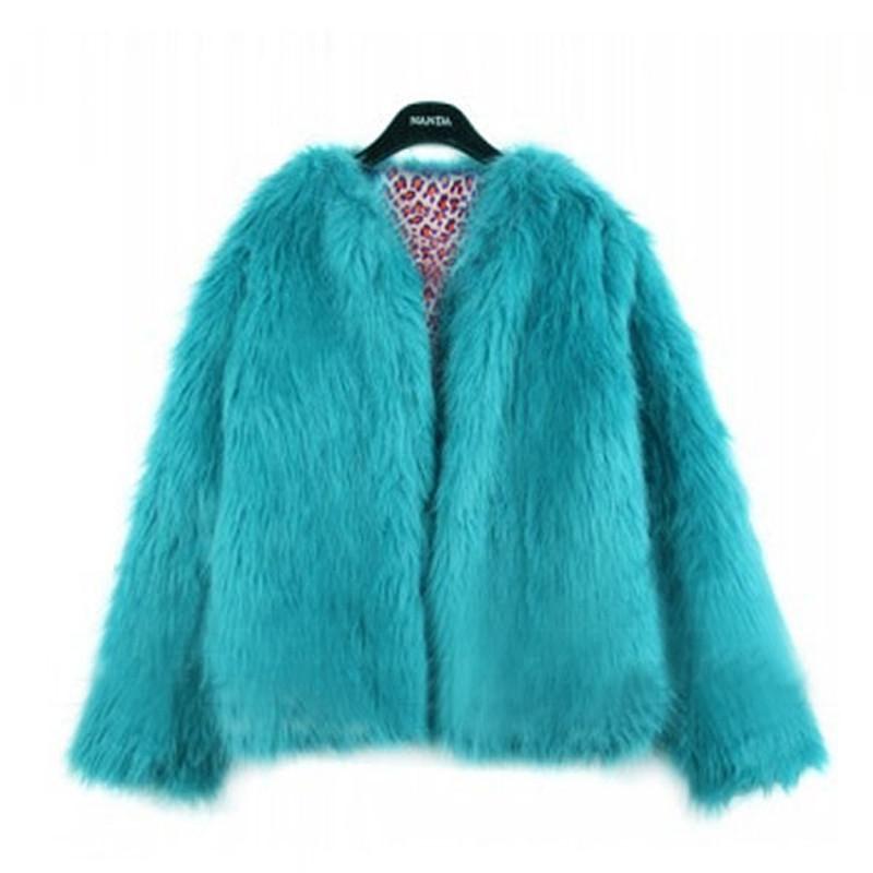 fur coat (17)