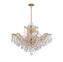 Maria Theresa Crystal Chandelier Lighting Modern Crystal Chandelier Chrome Chandelier +Free shipping!(China)