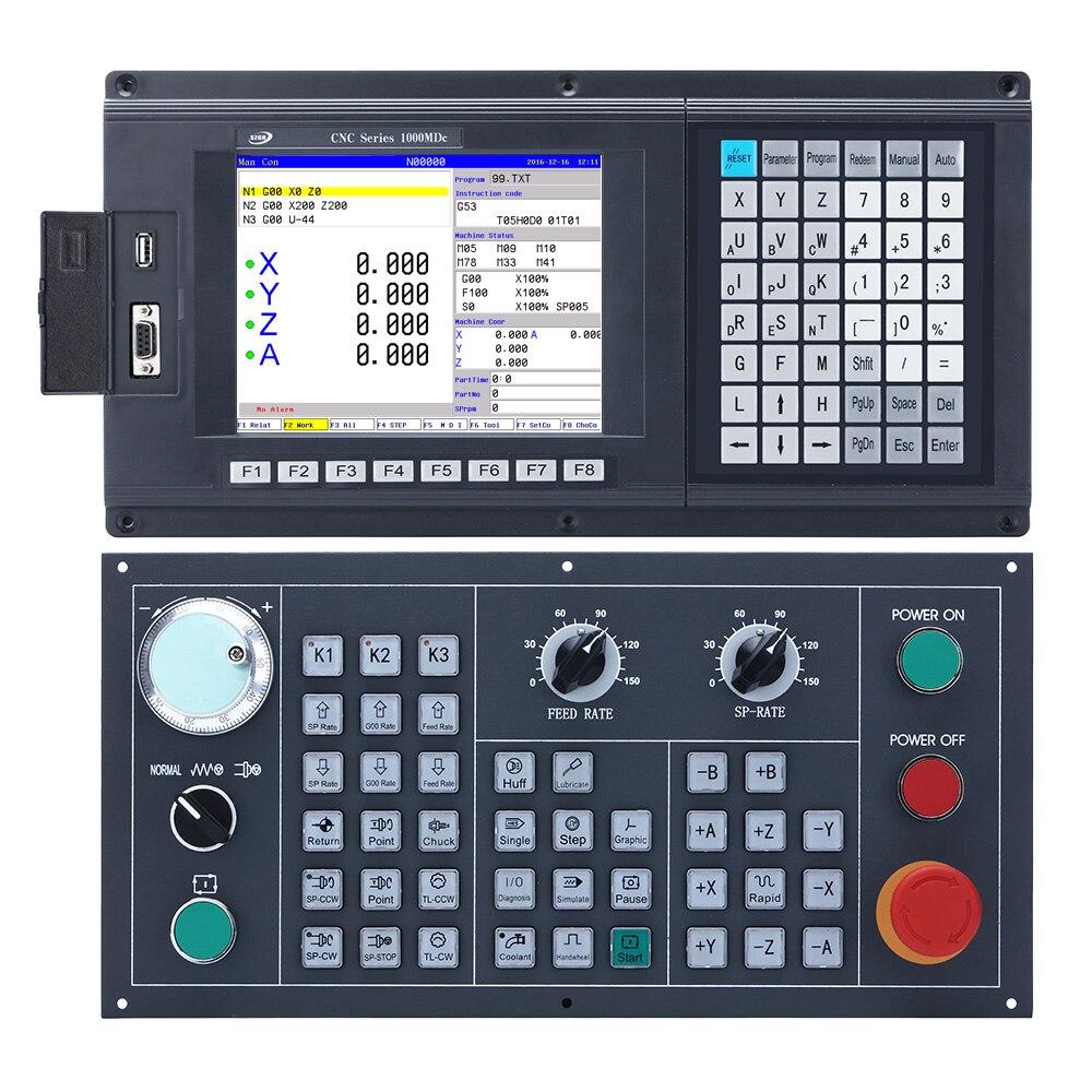 SZGH-CNC1000MDc-3-01